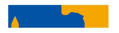 Analytics OS Logo