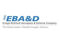 EBA&D Aerospace & Defense Company