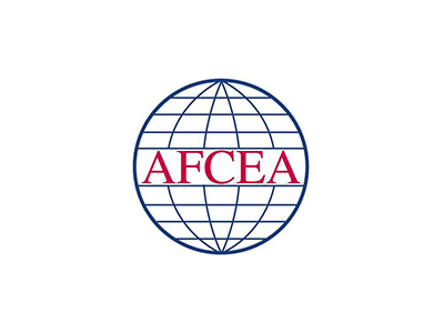 AFCEA International Logo