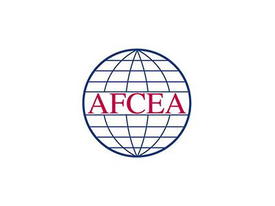 AFCEA International Logo