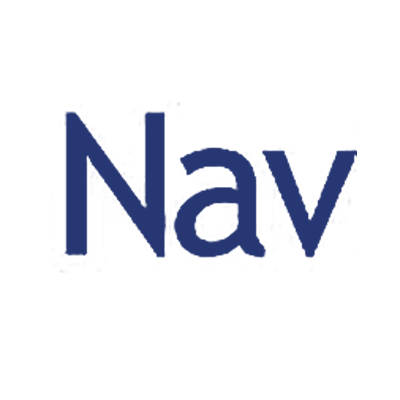 products-nav-icon-400