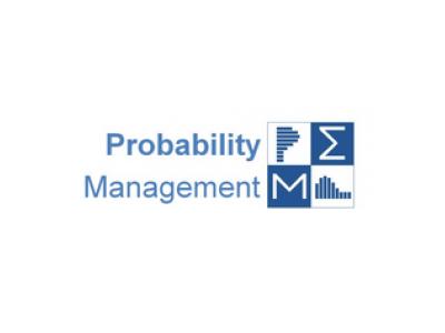 Probability Management Logo