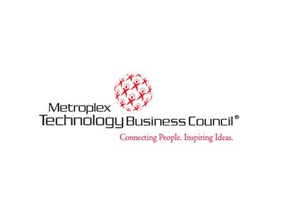Metroplex Technology Business Council Logo