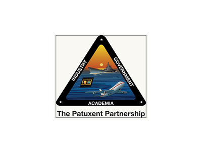 The Patuxent Partnership Logo