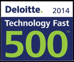 tech-fast-500 award