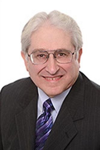John Volpi, CTO